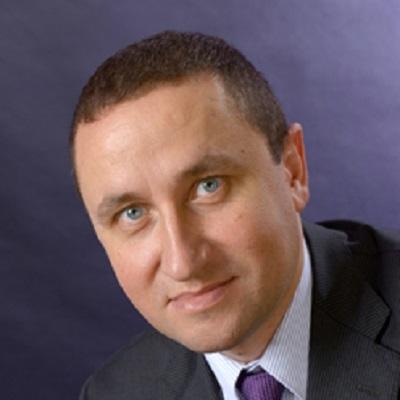Пегов Роман Геннадьевич