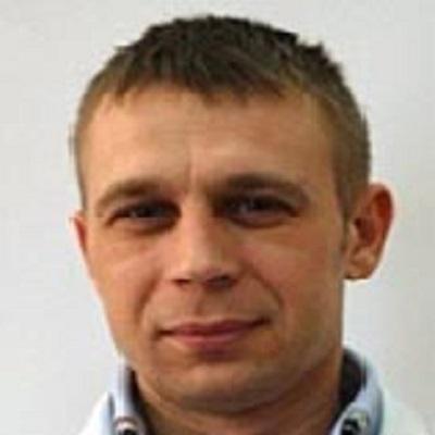 Жинов Анатолий Васильевич