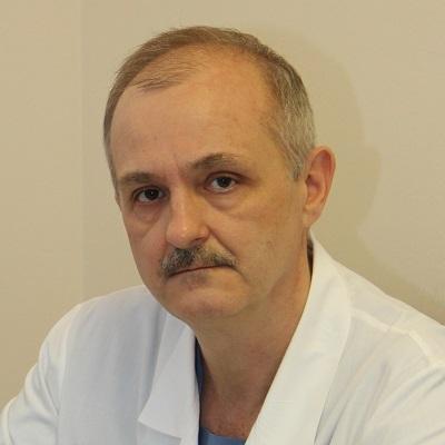 Мешков Александр Викторович