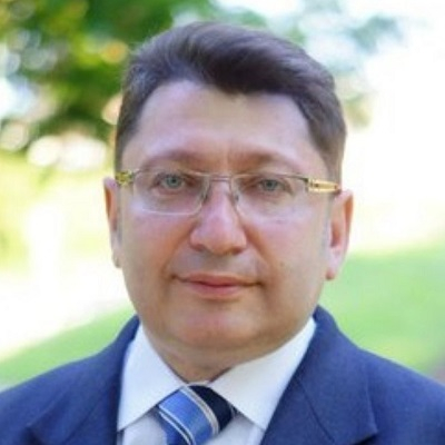 Эфрон Александр Григорьевич
