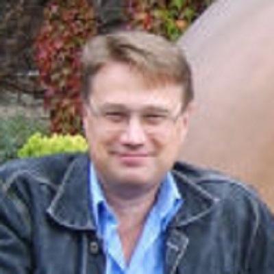 Афанасьев Сергей Геннадьевич